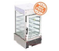 Tủ giữ nóng bánh ZK-500L