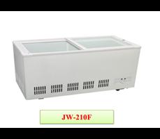 Tủ đông AQUAFINE JW-210F