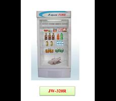 Tủ mát AQUAFINE JW-320R