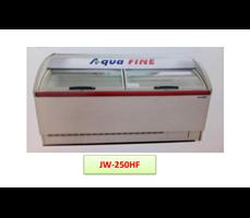Tủ đông AQUAFINE JW-450HF