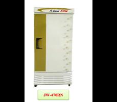 Tủ mát AQUAFINE JW-470RN