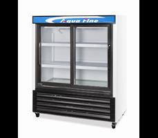 Tủ mát Aquafine JW-300HR