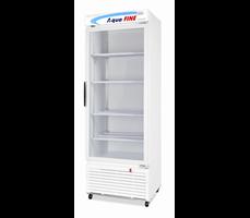Tủ đông Aquafine JW-470CF