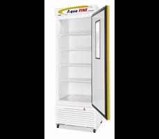 Tủ đông Aquafine JW-470RFB