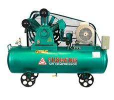 Máy nén khí piston cao áp Fusheng HTA-100