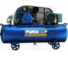 Máy nén khí Puma PK-20100(2HP)