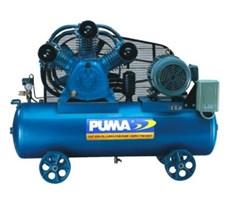 Máy nén khí Puma PX-30120( 3HP)