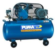 Máy nén khí Puma PX-200300