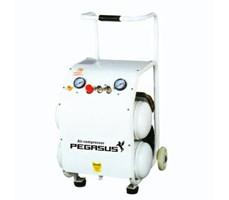 Máy nén khí giảm âm PEGASUS TM-OF1500-B20L