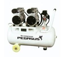 Máy nén khí giảm âm PEGASUS TM-OF550-T
