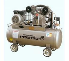 Máy nén khí một cấp PEGASUS TMV250/8