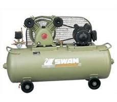 Máy nén khí tự động Swan SVP-202