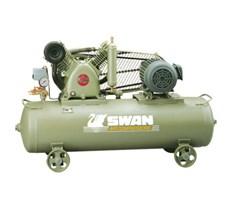 Máy nén khí piston áp lực cao Swan HWP-307