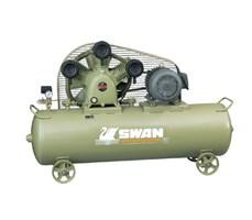 Máy nén khí piston áp lực cao Swan HWP-310