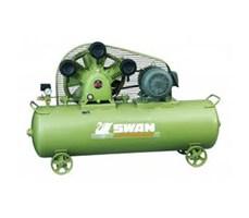 Máy nén khí Swan SVP-307