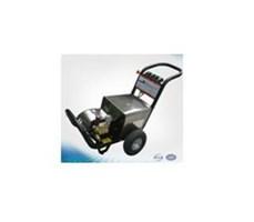 Máy phun áp lực cao E-Best EB-2100A