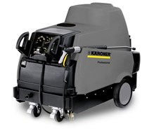 Máy phun áp lực Karcher HDS 2000 Super