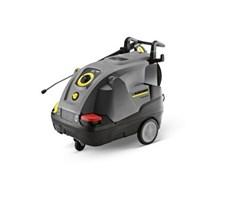Máy phun rửa cao áp Karcher HDS 550C