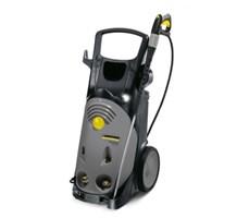 Máy phun áp lực Karcher HD 10/25-4S*EU-I