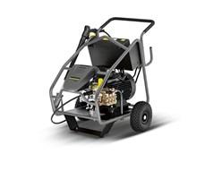 Máy xịt rửa áp lực cao Karcher HD 13/35-4 Cage