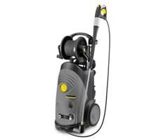 Máy phun áp lực Karcher HD 6/16-4 M Plus