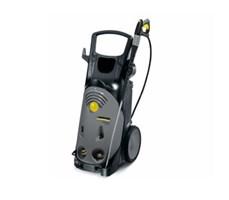 Máy phun rửa cao áp Karcher HD 895SX