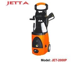 Máy rửa xe JETTA JET-2000
