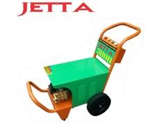 Máy rửa xe jetta Jet 3000