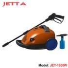 Máy rửa xe gia đình Jetta 1600PI