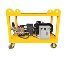 Máy xịt rửa áp lực cao V-JET 170/35