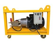 Máy xịt rửa áp lực cao V-JET 600/30