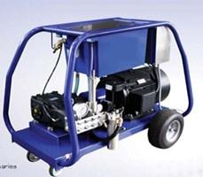 Máy xịt rửa cao áp V-JET E1100