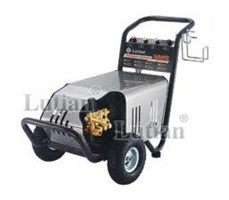 Máy rửa xe áp lực cao Lutian 18M17.5-3T