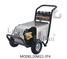 Máy rửa xe cao áp 20M22-3T4