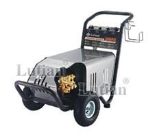 Máy phun rửa áp lực LUTIAN 20M30-7.5T4
