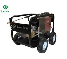 Máy rửa xe siêu cao áp 22kw LUTIAN QK 5011C