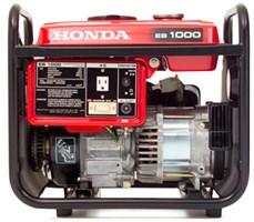 Máy phát điện Honda EB 1000 ẤN ĐỘ