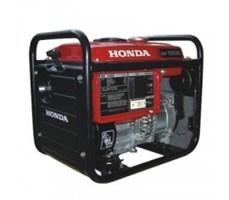 Máy phát điện Honda EHB12000R1