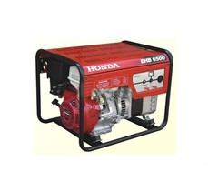 Máy phát điện Honda EHB 6500R2