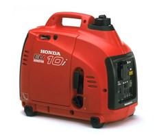 Máy phát điện Honda EU 10I (1,0 KwA)