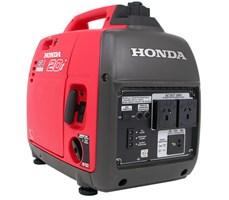 Máy phát điện Honda EU 20I (2KVA)