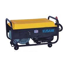 Máy rửa xe chạy bằng dây caruo Kusami KS-55 (2.2KW)
