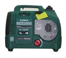 Máy phát điện Elemax SHX1000
