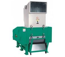 Máy xay nhựa WSGP-800-30