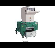 Máy xay nhựa WSGP-800-40