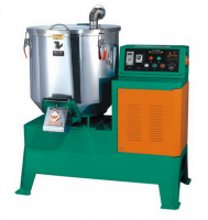 Máy trộn nguyên liệu WSQA-100