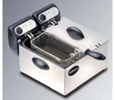 Bếp chiên nhúng dùng điện BJY-EDDF35