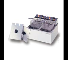 Bếp chiên nhúng điện DF11D-17