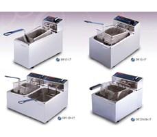 Bếp chiên nhúng điện DF23S1B-17