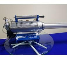 Máy phun khói diệt côn trùng OKASU OKA-250